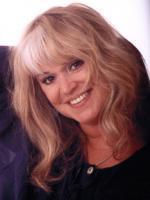 Melanie Ackland