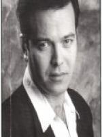Carlos Acosta-Milian