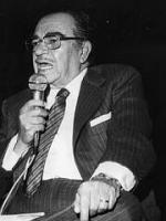 Miguel Álvarez Acosta
