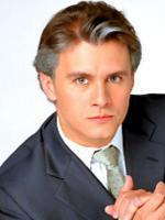 Gerardo Acuña