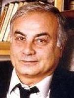 Jean-François Adam