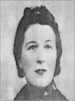 Ruth Adam