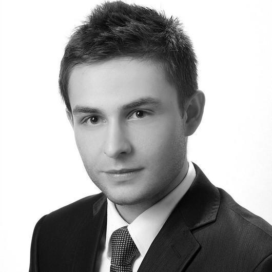 Maciej Adamek Net Worth