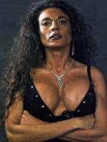 Donna Adamo