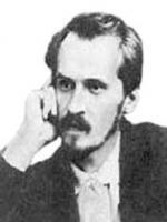 Grigori Adamov