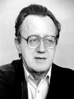 Ales Adamovich
