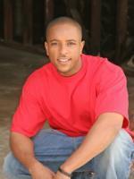 Brandon Quintin Adams