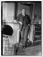 John Wolcott Adams