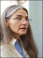 Sheila K. Adams