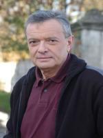 Wlodzimierz Adamski