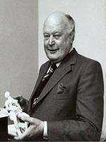 Ed Adamson