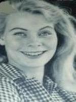 Ann-Marie Adamsson