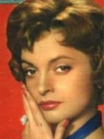 Sylvie Adassa