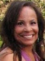 Janet Adderley