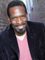 Bernard Addison