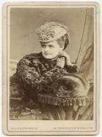 Carlotta Addison