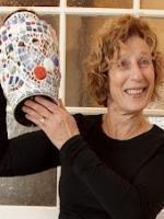 Sybil Adelman