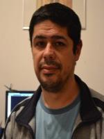 Luiz Adelmo