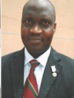 Sola Adeyemi