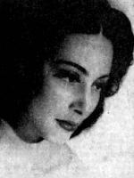 Sirena Adgemova