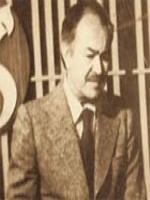 Adel Adham