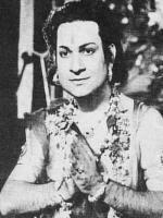 Prem Adib