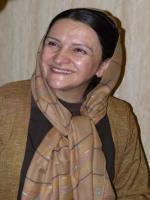 Golab Adineh