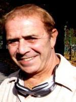 André José Adler