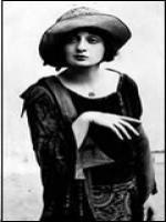 Celia Adler
