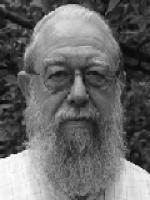 Gerald L. Adler
