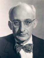Peter Herman Adler