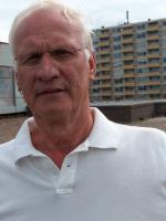 Henk Admiraal