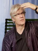 Rolf Adolfsson