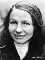 Barbara Adolph