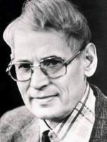 Anatoli Adoskin