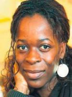 Joana Adu-Gyamfi