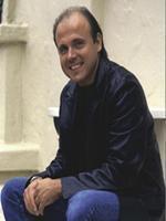 Walter Afanasieff
