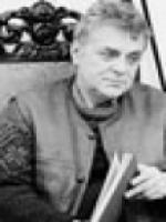 Jerzy Afanasjew