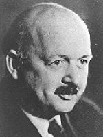 Viktor Afritsch
