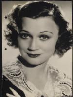 Effie Afton