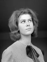 Sophie Agacinski