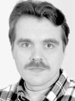 Igor Ageyev