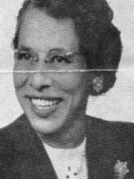 Frances Agnew
