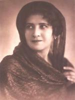 Hasmik Agopyan