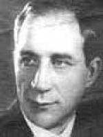 Zakhar Agranenko