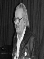 Evgeniy Agranovich