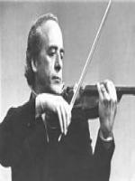 Antonio Agri