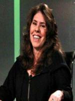 Mónica Agudelo