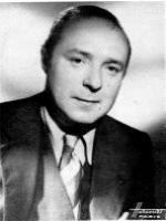 William Aguet