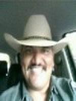 Rolando Aguilar